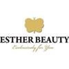 Esther Beauty