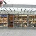 Marc van Loon Juwelier