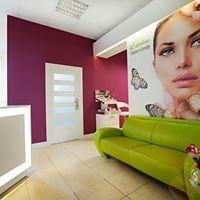Salon Urody Estetica