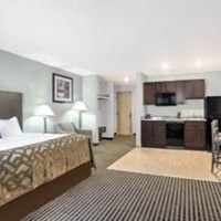Baymont Inn & Suites Essex