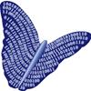 Blue Morpho Technologies, LLC