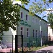 Mosaik - Gymnasium Oberhavel
