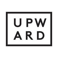 Upward Magazine