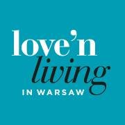 Love and living in Warsaw