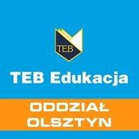 TEB Edukacja Olsztyn
