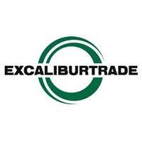 Excalibur TRADE spol s ro
