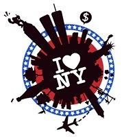 """New York""  Biuro Podróży s.c."