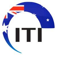 ITI Australasian Section