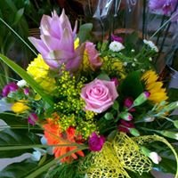 Kwiaciarnie Wrzos Szubin