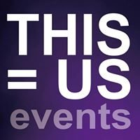 Z|Z This=Us events