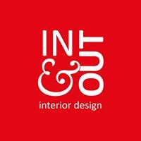 In&Out Interior Design