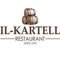 Il-Kartell Restaurant