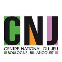 Centre Ludique de Boulogne-Billancourt