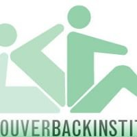 Vancouver Back Institute