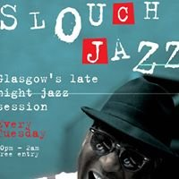 Slouch Jazz