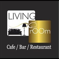 Living Room • Bar • Restaurant