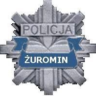 Komenda Powiatowa Policji w Żurominie