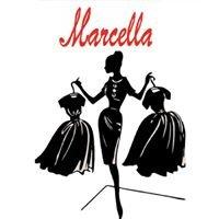 Sklep Marcella