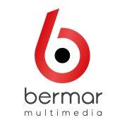 BerMar multimedia