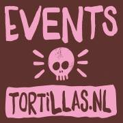 Tortillas Events