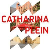Catharinaplein