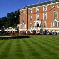 The Royal Automobile Club - Woodcote Park