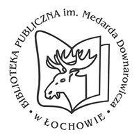 Biblioteka Publiczna im. Medarda Downarowicza w Łochowie