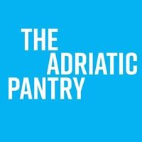 The Adriatic Pantry