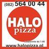 Halopizza.pl Chełm