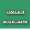Bed and breakfast Winchester