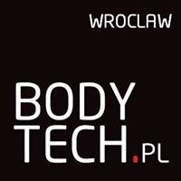 Bodytech.pl