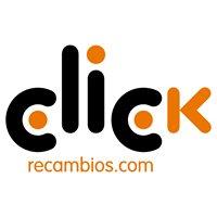 Click Recambios