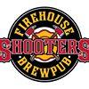 Shooters Firehouse Brewpub