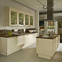 Dobre Studio meble kuchenne