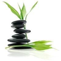Farmazonia - Kosmetyki naturalne & Upominki