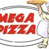 Mega-Pizza