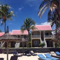 Villas Caroline - Mauritius Island