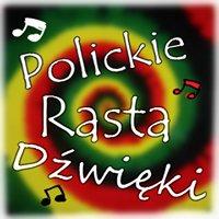 Polickie Rasta Dźwięki