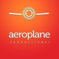 Aeroplane Producciones