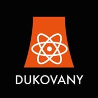Infocentrum JE Dukovany