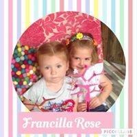 Francilla Rose