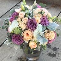 Gray's Flower Garden
