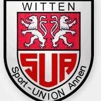 Sport-Union Annen