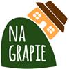 """Agroturystyka """"Na Grapie"""""""