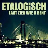 Etalogisch