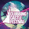 Clubbing Castle Festival_Official