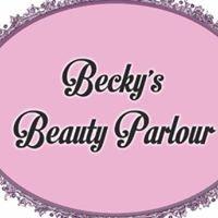 Becky's Beauty Parlour