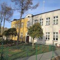 Biblioteka S.P. Strzygi
