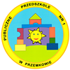 Publiczne Przedszkole nr 1 w Przemkowie