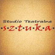 Studio Teatralne Sztuka